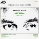 Bird's Eyes Volume 7