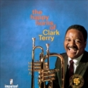 The Happy Horns of Clark Terry