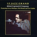 LE JAZZ GRAND