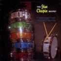 THE JIM CHAPIN SEXTET