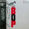 Leonard Feather Presents Bop