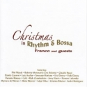 CHRISTMAS IN RHYTHM & BOSSA