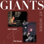cd_giantswork