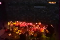 1998 - Phil Woods Big Band - Vienne (7 of 8) - Hows Your Mama