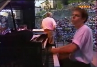 1998 - Phil Woods Big Band - Vienne (3 of 8) - Goodbye Mr Evans