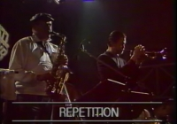 Phil Woods Quintet - Repetition
