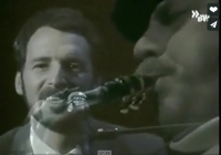 TV German - Ben Sidran - Jazz on a Winter Night