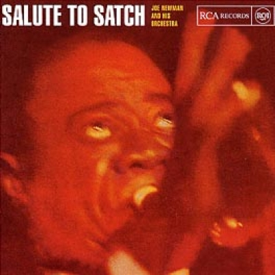 SALUTE TO SATCH
