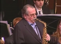 All Birds Children - Jazz Band Of América  Phil Woods