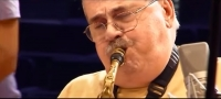 Phil Woods & Barcelona Jazz Orquestra - Summer Serenade