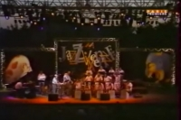 1998 - Phil Woods Big Band - Vienne (8 of 8) - All Birds Children
