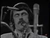 Phil Woods European Rhythm Machine - Molde 1969 (Full TV Broadcast)