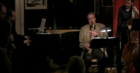 Phil Woods Quartet - Star Eyes - The Deer Head Inn May 23, 2011