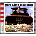 cd_mannyalbamhisjazzgreats
