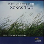 cd_songs_two
